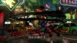 street fighter 5 t4