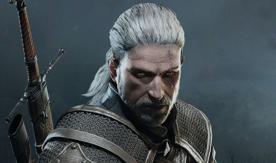 the_witcher_3_face_2_smaller