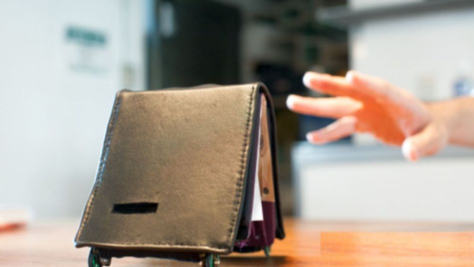 walletrunsmaller