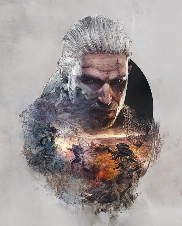 1419874968-witcher-3-steelbook-no-man-s-land-version-front (Copy)