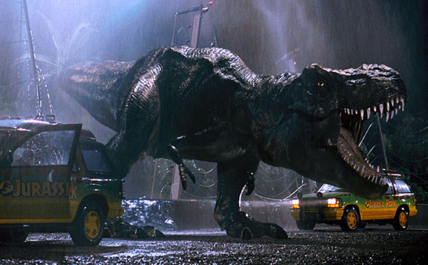 2013-Jurassic-Park_612x380