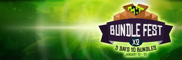 bundle stars bundle fest 2x