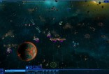 starships  3
