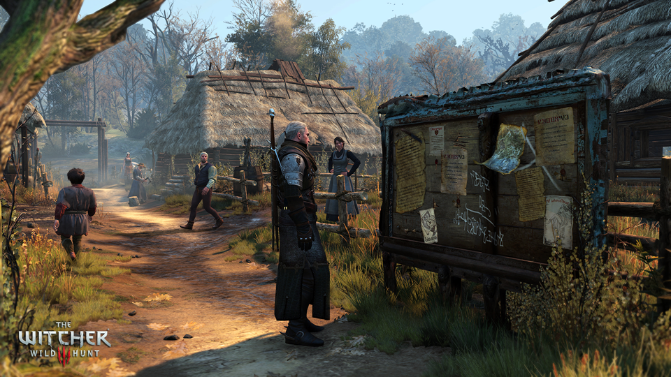 The_Witcher_3_Wild_Hunt_Ia€™m_overqualified_for_all_these (Copy)