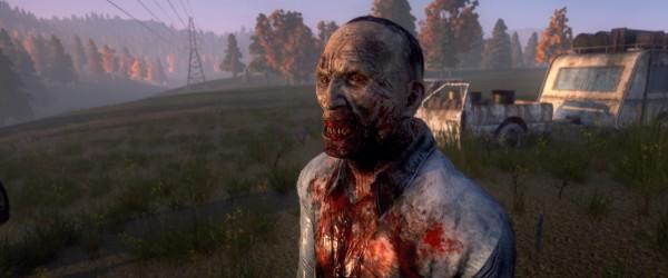 H1Z1 PS4 version news coming soon, teases dev - VG247