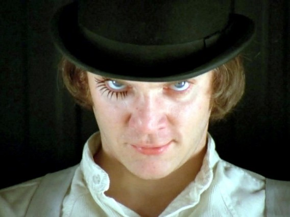 a-clockwork-orange.jpeg