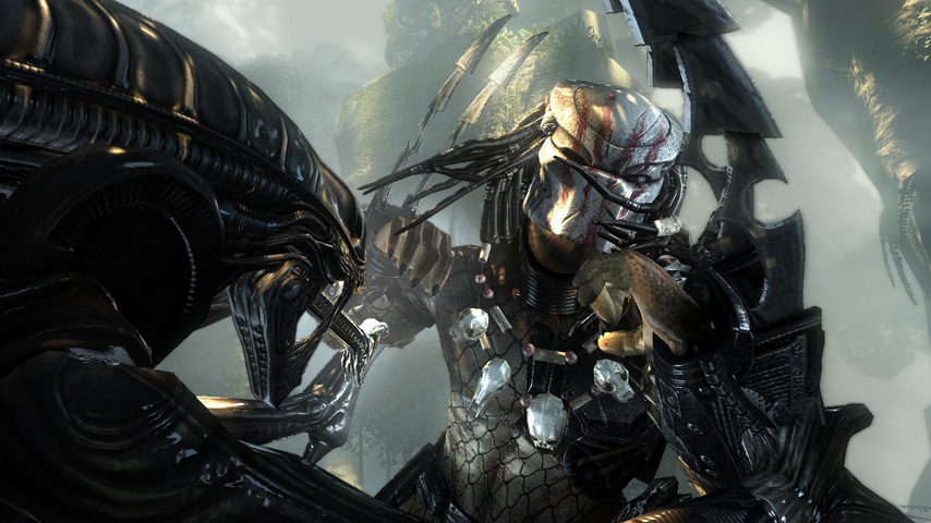aliens_vs_predator