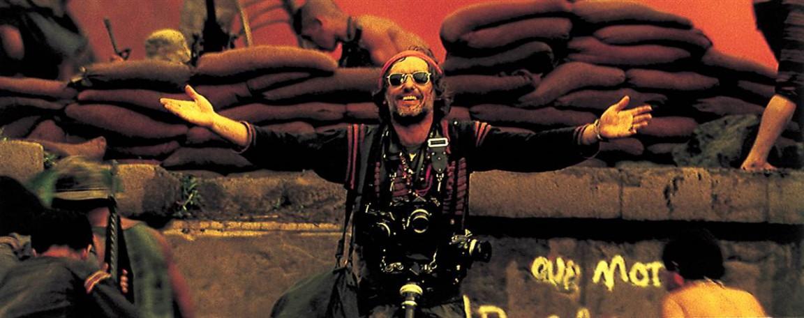 an-from-blue-velvet-to-easy-rider-top-10-dennis-hopper-films