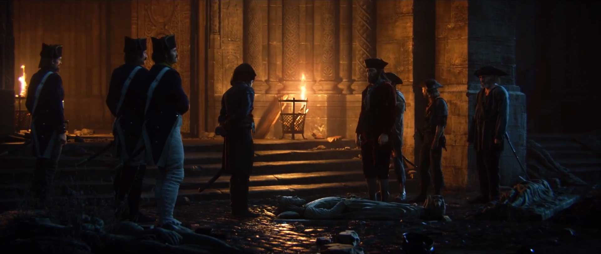 assassins_creed_unity_dead_kings_3