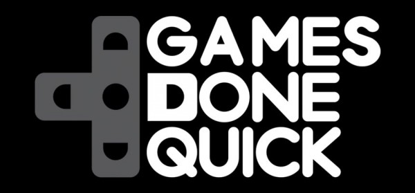 awesome games done quick header 2