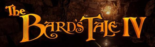 bards_tale_4_logo