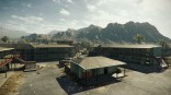 battlefield_hardline_beta_modes_maps (4)