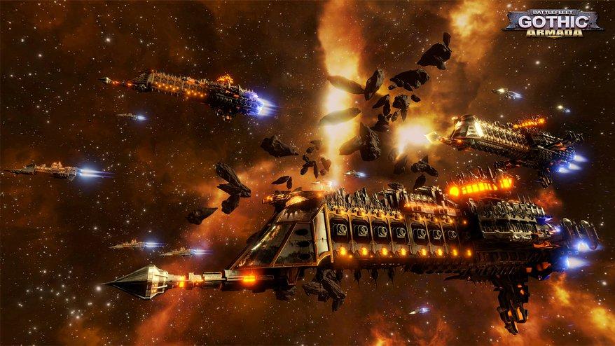 battlefleet_gothic1