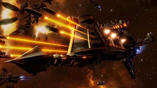 battlefleet_gothic3