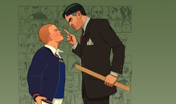 bully_game