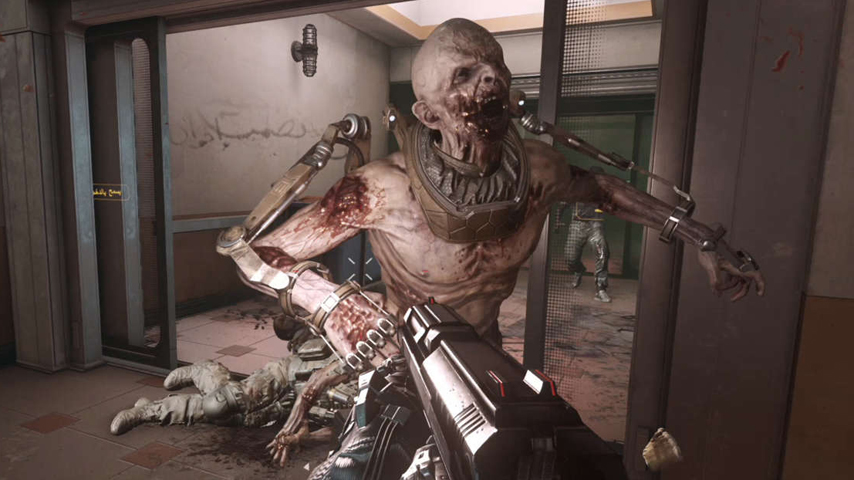 call_of_duty_advanced_warfare_havoc_exo_zombies