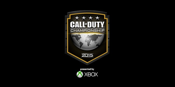 call_of_duty_championship_2015