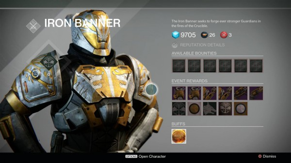 destiny_iron_banner_1