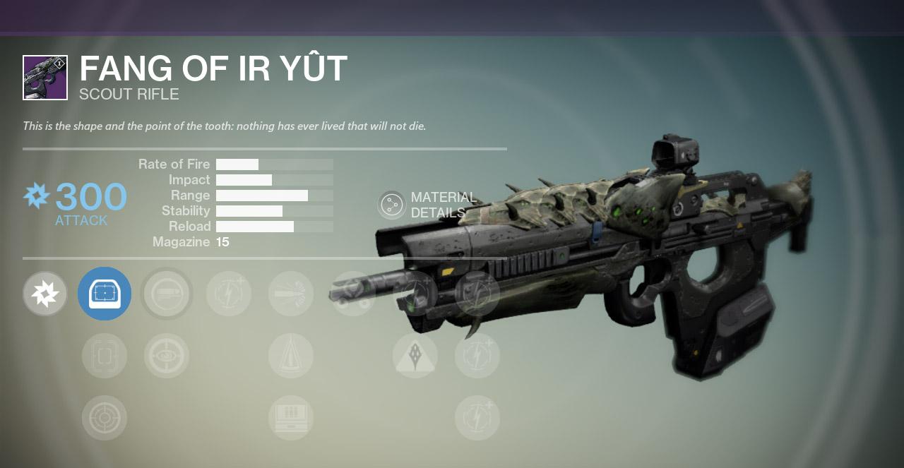 destiny_the_dark_below_crotas_end_hard_mode_raid_loot_2