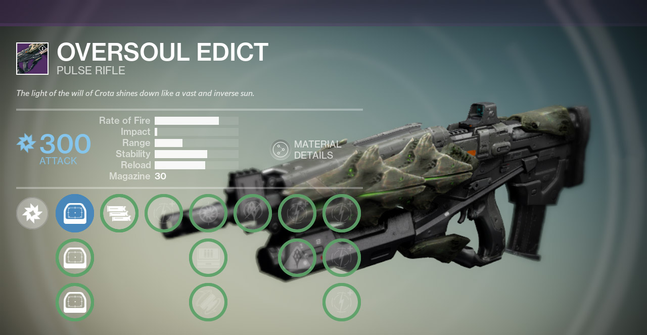 destiny_the_dark_below_crotas_end_hard_mode_raid_loot_3
