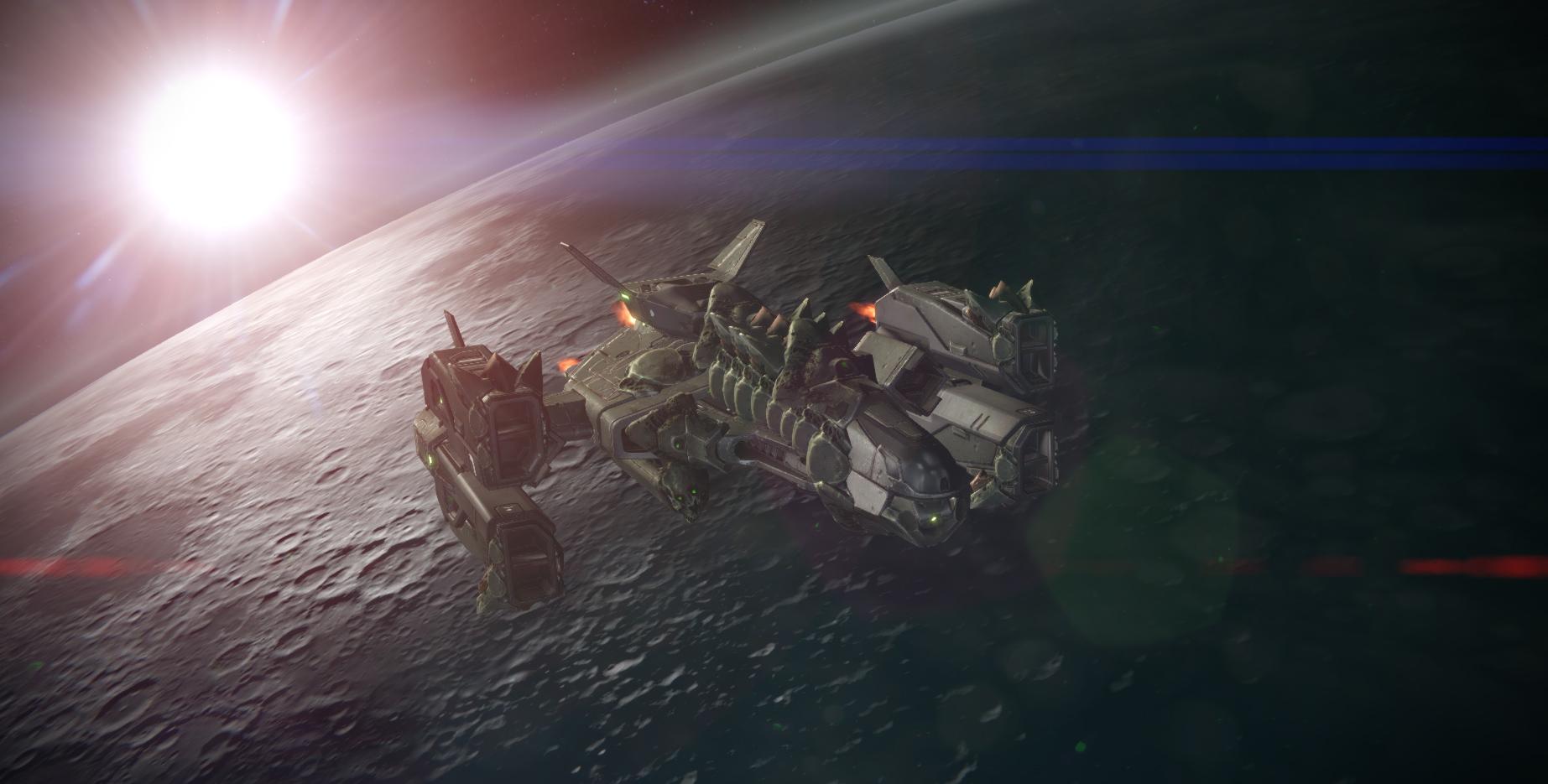 destiny_the_dark_below_crotas_end_hard_mode_raid_loot_6