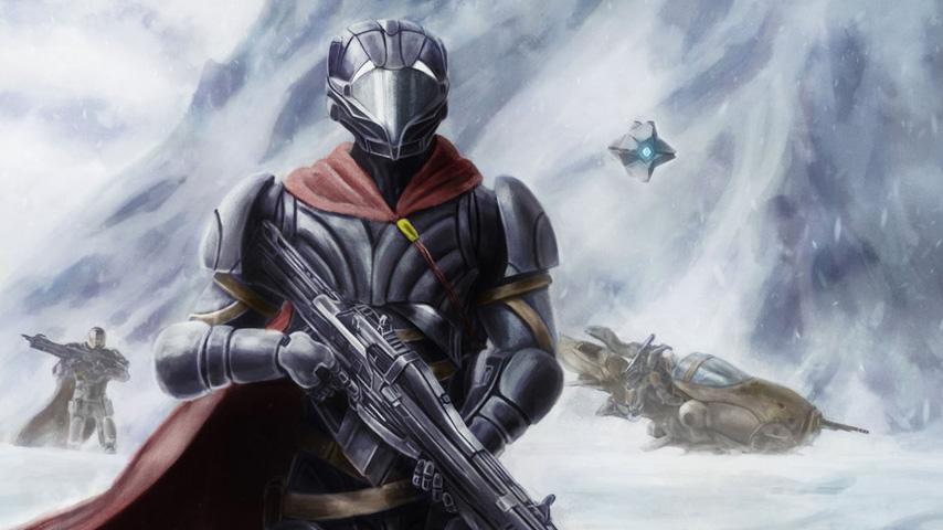 destiny_the_guardians