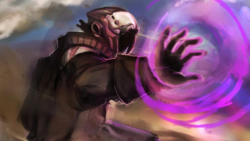 destiny_warlock_2