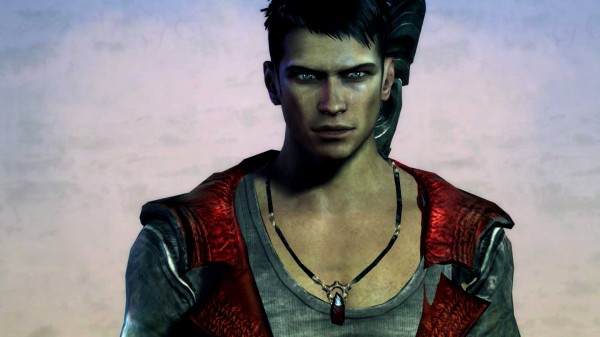 dmc_devil_may_cry_definitive_edition_3