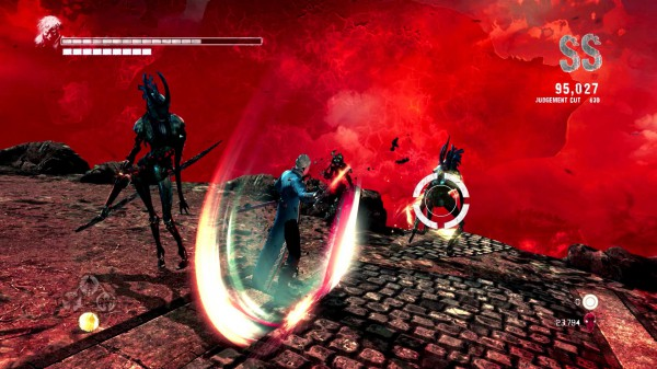 dmc_devil_may_cry_definitive_edition_9