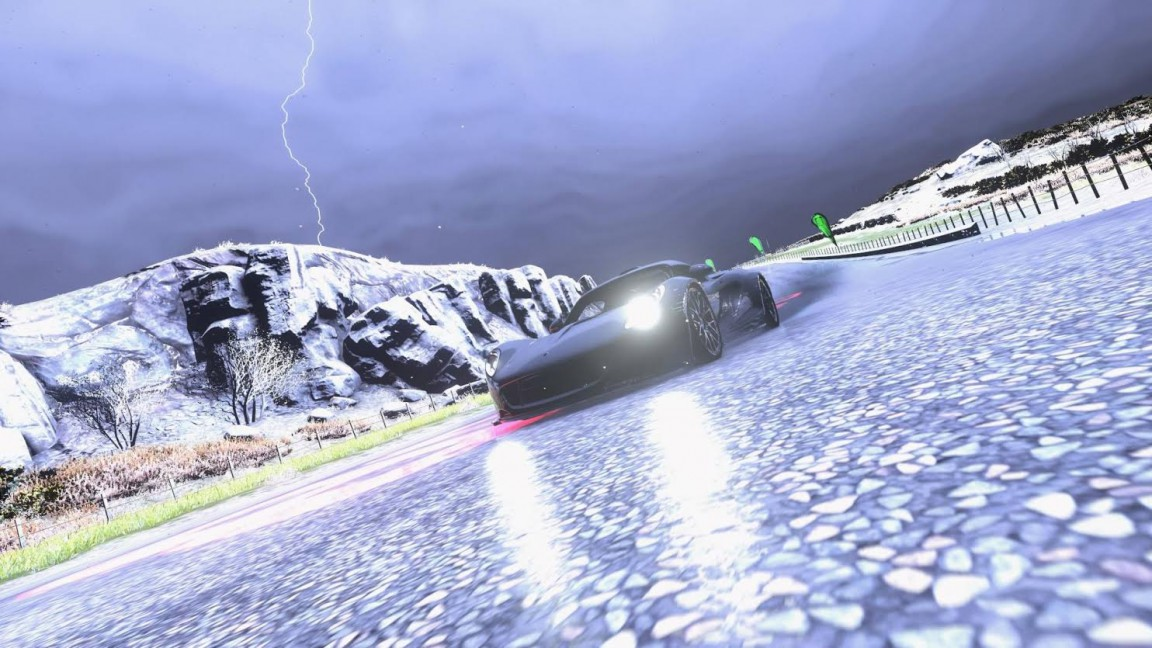 driveclub_3