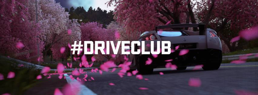 driveclub_japan