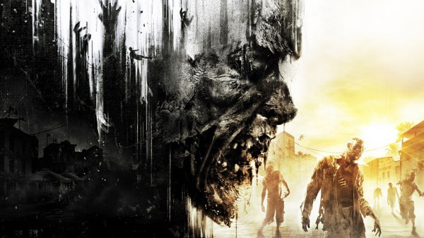 dying light header