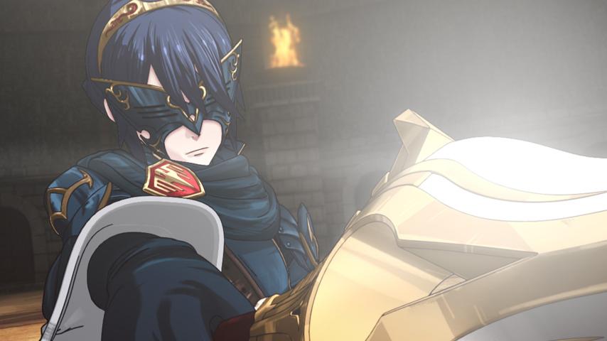 fire_emblem_awakening