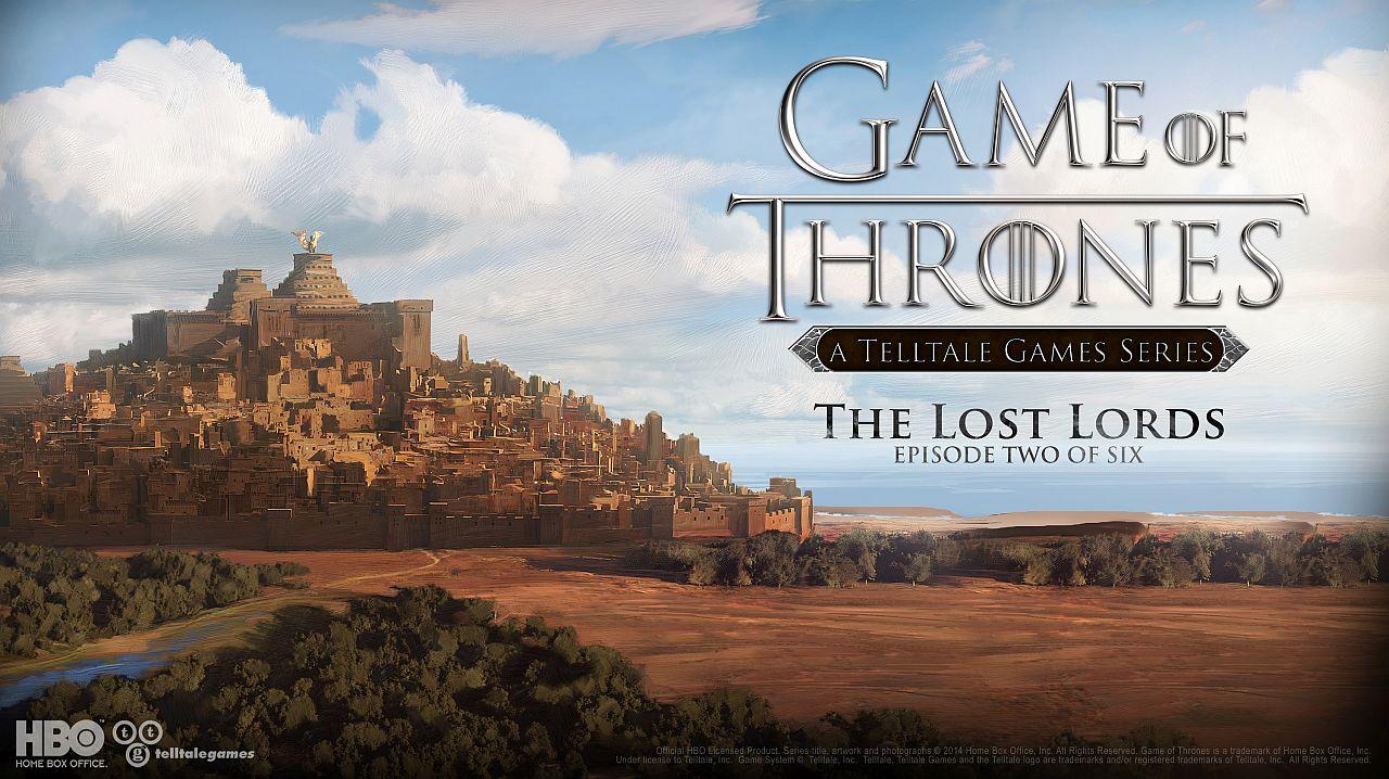 game_of_thrones _taletell_season_2
