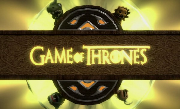 game_of_thrones_littlebigplanet_3