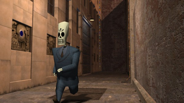 grim fandango remastered screen 3