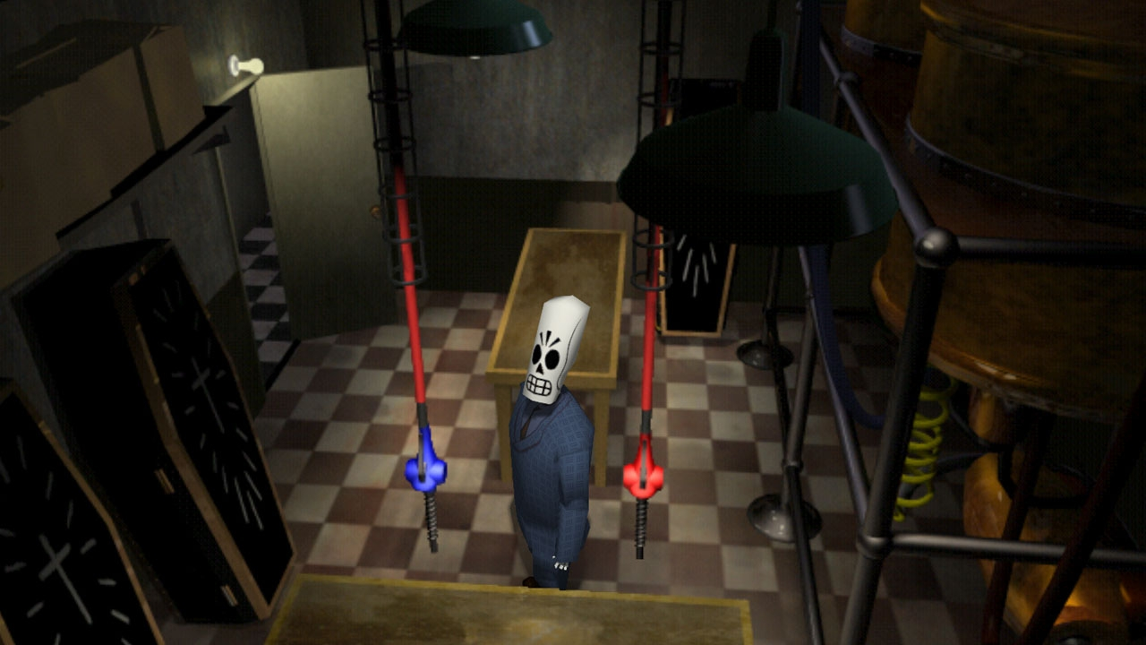 grim-fandango-remastered-screen-5.jpg
