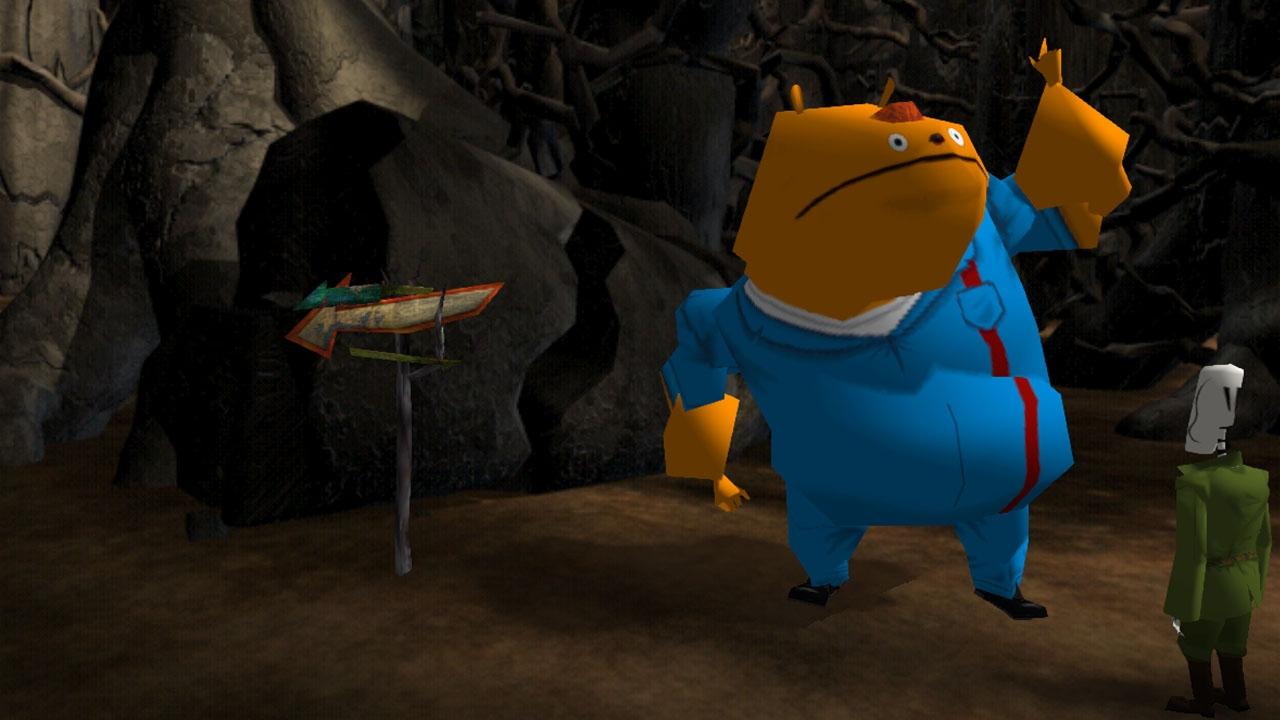 grim-fandango-remastered-screen-9.jpg