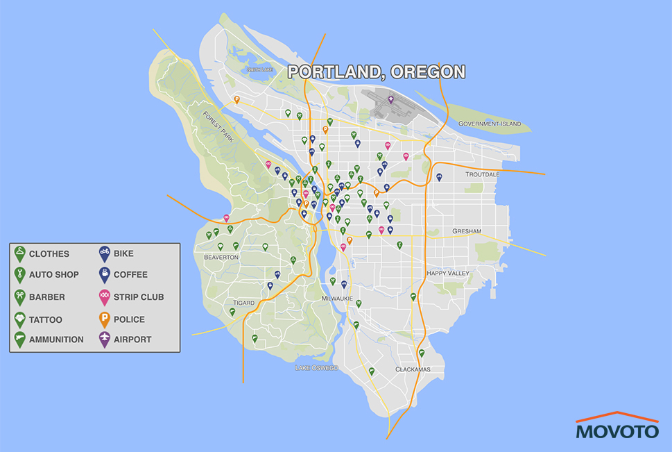 gta-portland-map-969