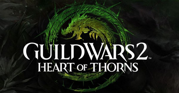 guild_wars_2_heart_of_thorns (7)