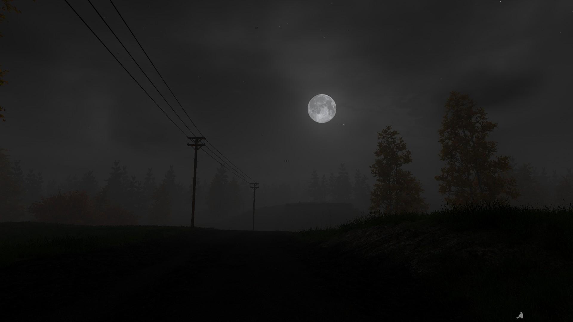 h1z1_moon