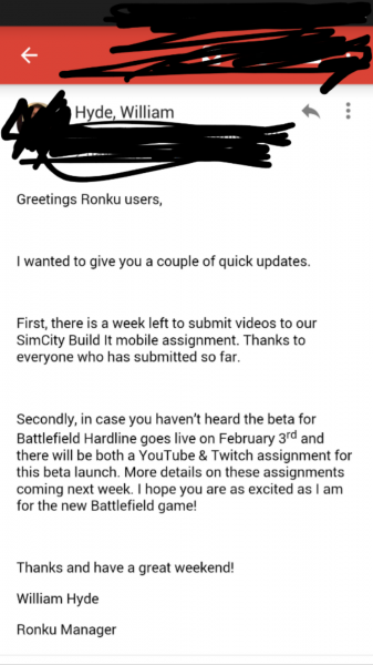 battlefield hardline beta leak