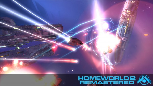 homeworld_remastered_collection_hw1 (6)