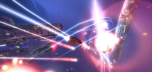 homeworld_remastered_header