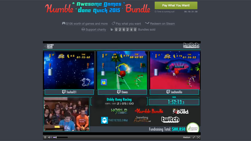 humble_bundle_awesome_games_done_quick