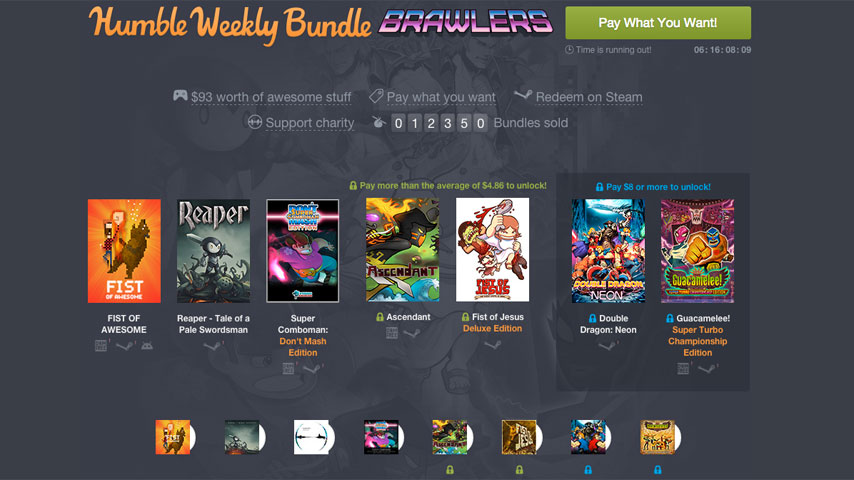 humble_weekly_bundle_brawler