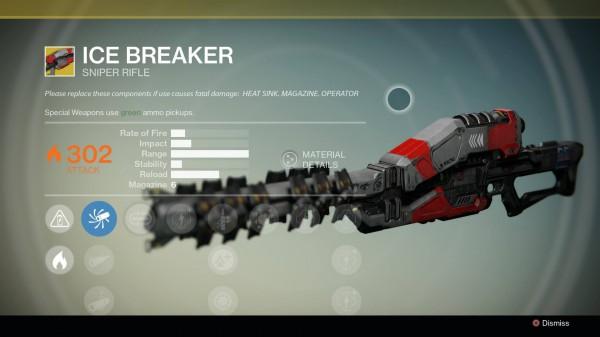 ice_breaker_destiny