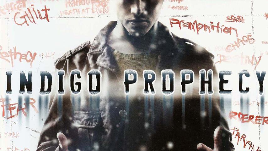 indigo_prophecy_header