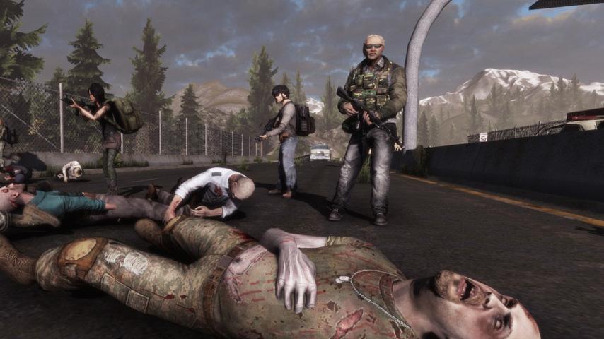 infestation_survivor_stories_the_war_z