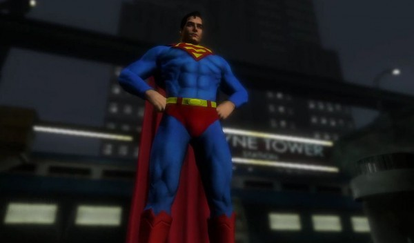 justice_league_superman